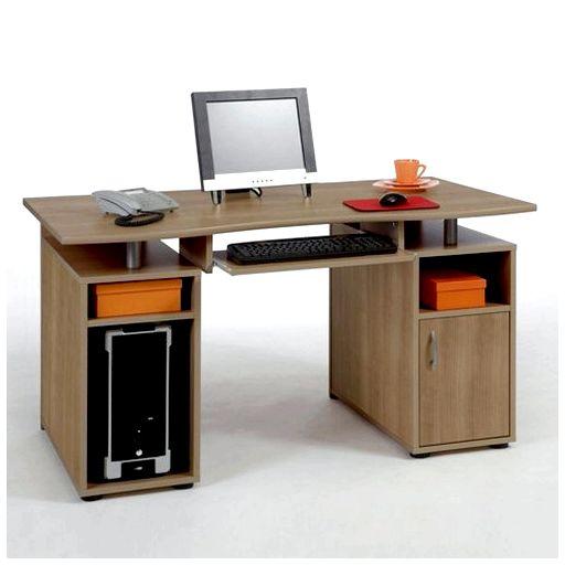 Компьютерный стол для дома.